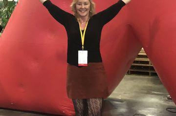 TEDxSydney Humankind - sharing ideas & stories