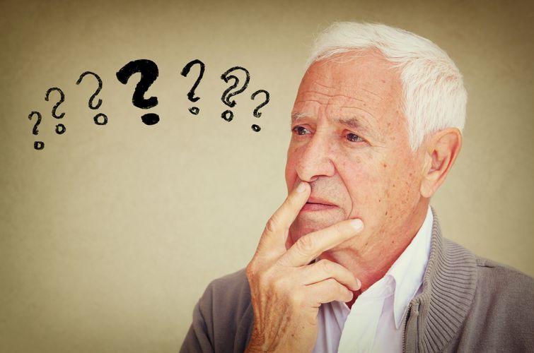 Memory Exercises - how to recall hidden memories